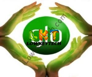 GLO Gbam Plus: Cheapest Glo Tariff Plan Ever @ 11k/s To All Networks